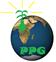 Positive Peace Group
